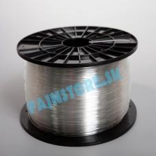 Náplň do 3D tlačiarne PLA A-soft 2,90 mm a 1,75 mm